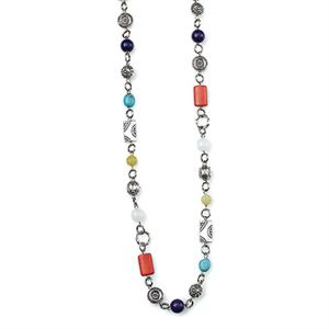 Picture of Madison Necklace